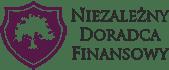 Doradca Finansowy Włocławek - Doradca Kredytowy
