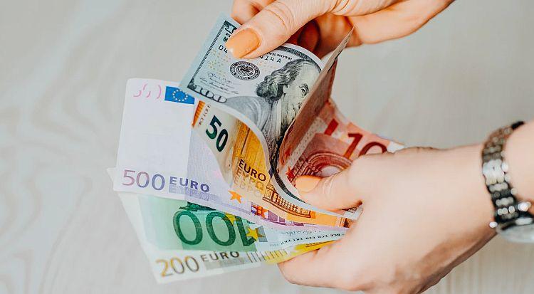 Kredyty gotówkowe Włocławek
