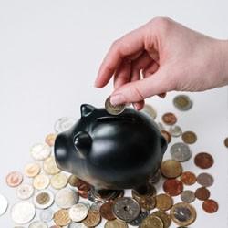 Kredyty konsolidacyjne Włocławek
